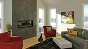 Home Design Services Appleton,  WI