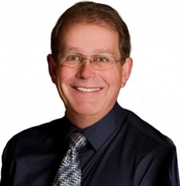 Dr. Robert Asp,  DDS Appleton Neenah Fox Valley Green Bay