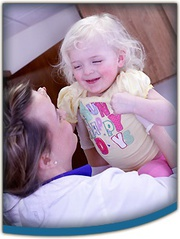 Children's Dentistry Appleton Fox Valley Green Bay Neenah